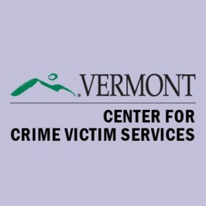 Vermont Center for Crime Victim Services