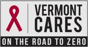 Vermont Cares