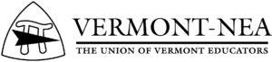 Vermont - NEA