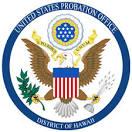 U.S. Probation District of Vermont