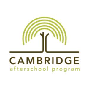 Cambridge After School Program