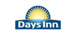 Days Inn - Shelburne