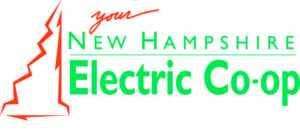 New Hampshire Electric Cooperative