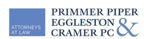 Primmer Piper Eggleston & Cramer