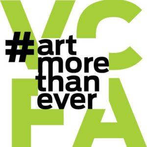 Vermont College of Fine Arts (VCFA)
