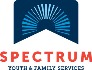 Spectrum Youth & Family Services
