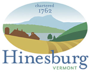 Town of Hinesburg
