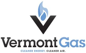 Vermont Gas Systems, Inc.
