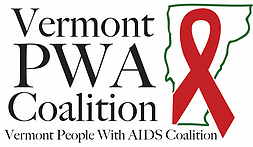 Vermont People With AIDS Coalition