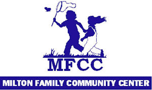 Milton Family Community Center