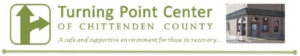 Turning Point Center
