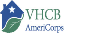 Vermont Housing and Conservation Board AmeriCorps Program