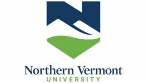 Northern Vermont University - Lyndon