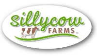 Silly Cow Farm