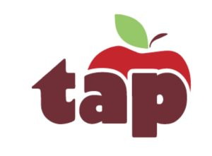 TAP Champlain College