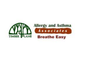 Timber Lane Allergy