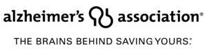 Alzheimer's Association, Vermont Chapter