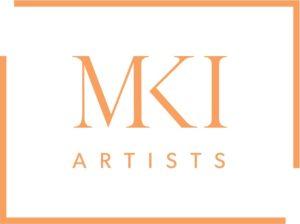 MKI Artists