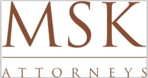 MSK Attorneys