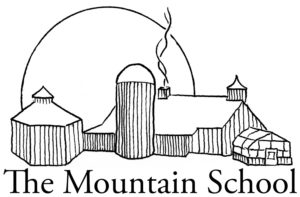 The Mountain School of Milton Academy