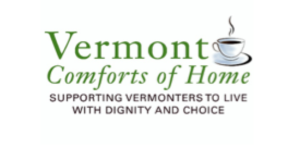 Vermont Comforts of Home