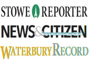 Stowe Reporter