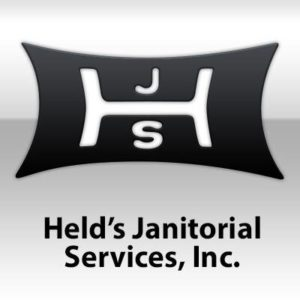 Held's Janitorial