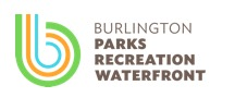 City of Burlington Parks Recreation and Waterfront