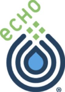 ECHO Leahy Center