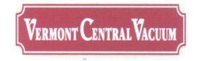 Vermont Central Vacuum
