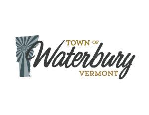 Waterbury Recreation Departments