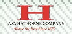 A. C. Hathorne