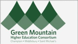 Green Mountain Higher Education Consortium
