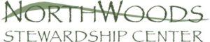 Northwoods Stewardship Center