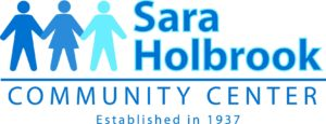 Sara Holbrook Community Center