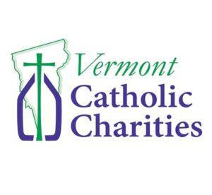 Vermont Catholic Charities