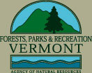 Vermont Department of Forests Parks & Recreation