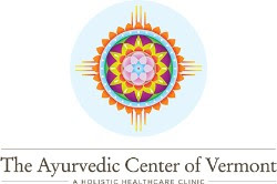 Ayurvedic Center of Vermont