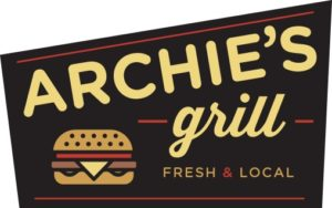 Archies Grill