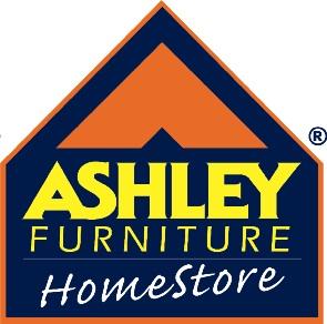 Ashley HomeStore/Novello Furniture