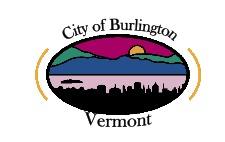 City of Burlington-Church Street Marketplace