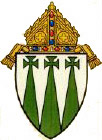 Episcopal Diocese of Vermont