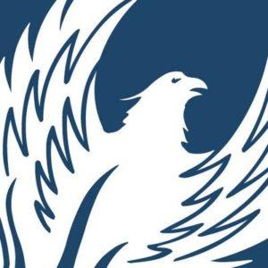 Phoenix Feeds