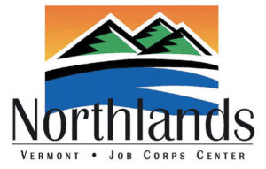 Northlands Job Corps