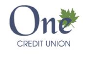 One Credit Union