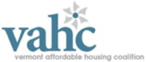 Vermont Affordable Housing Coalition