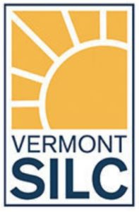 Vermont Statewide Independent Living Council (SILC)