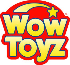 WOWToyz