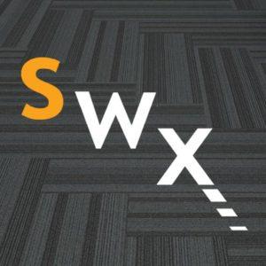 Staticworx Inc