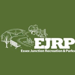 Essex Junction Recreation & Parks